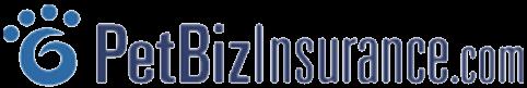 PetBiz Insurance Icon
